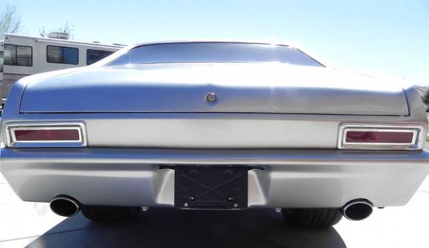 1972-Chevrolet-Nova-12