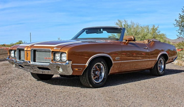 1972-Oldsmobile-Cutlass-442-3454545445