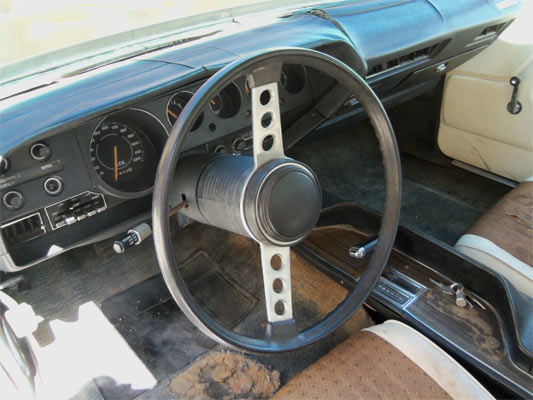 1973-Dodge-Challenger-13