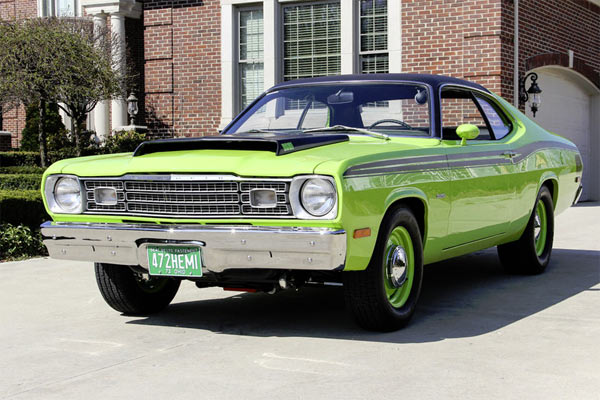 1973-Plymouth-Duster-472ci-11