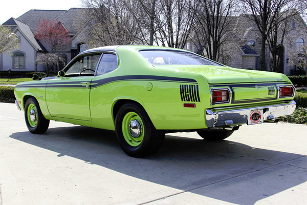 1973-Plymouth-Duster-472ci-12
