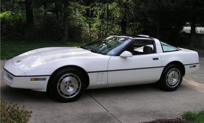 1986-Corvette-456gr