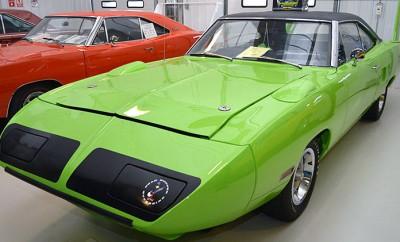 American-Muscle-Car-Museum-124
