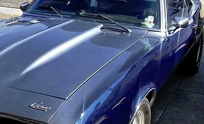Chevrolet-Camaro-Z28-4353