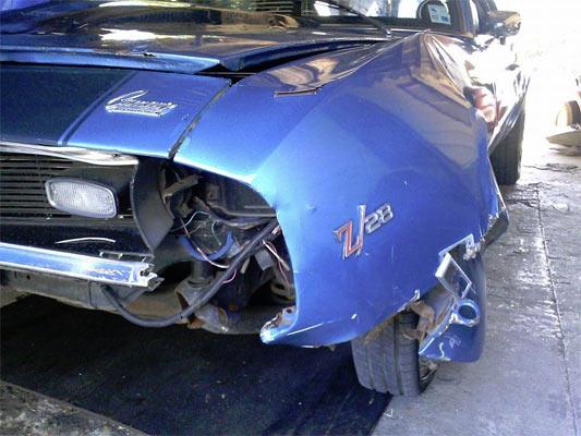 Chevrolet-Camaro-Z28-43545645