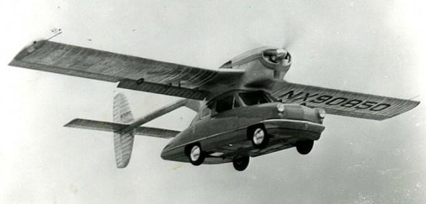 Convair-116118-1