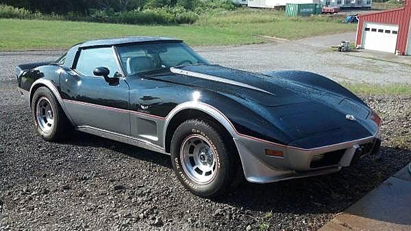 Corvette-57