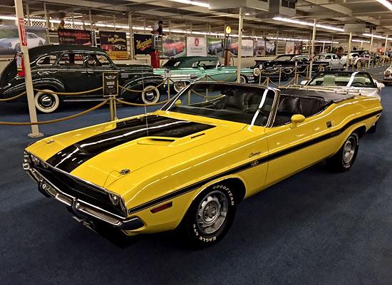 Dodge-Challenger-567y