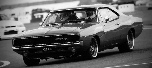 Dodge-Charger-RT-440-1fgfg1432
