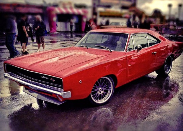 Dodge-Charger-RT-440-1fgfg1431