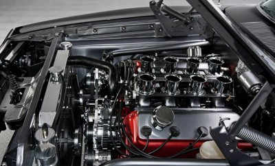 Engine-Oil-Myths-Busted-12