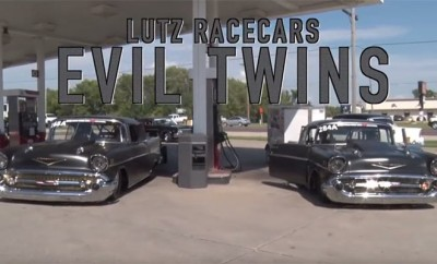 Evil-Twin-1957-Chevys-1
