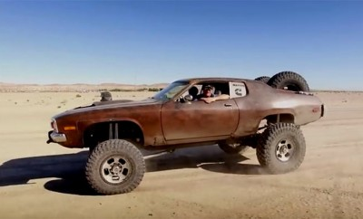 Mad-Maxxis-Off-Road-Runner-567656
