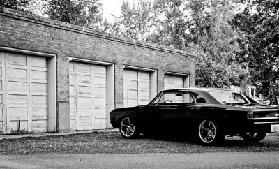 Muscle-Car-Storage-435
