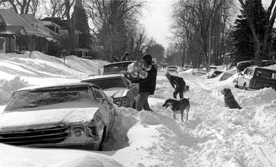 Muscle-Car-Winter-Survival-Tips-15