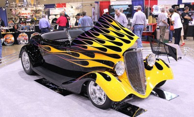 The-Grand-National-Roadster-Show-12
