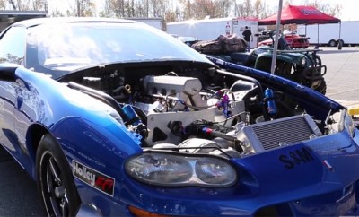 1100HP-Camaro-657567