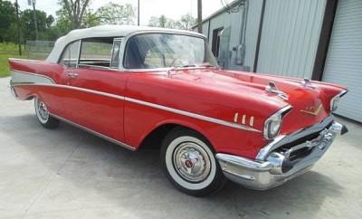 1957chevy-fgh1