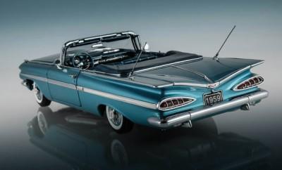 1959-Chevrolet-Classic-67867767