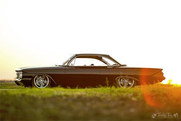 1961-Chevrolet-Impala14