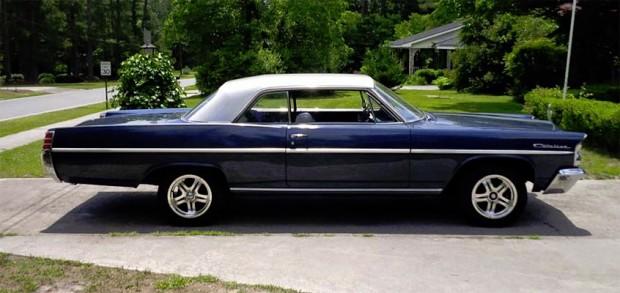 1963-Pontiac-Catalina-Ventura-145546456