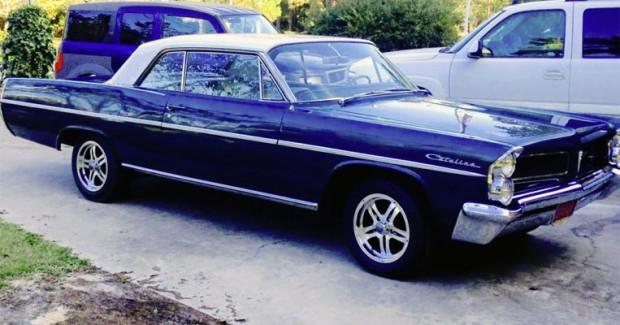 1963-Pontiac-Catalina-Ventura-145564