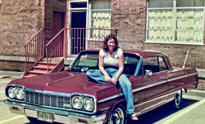 1964-Impala-SS-142