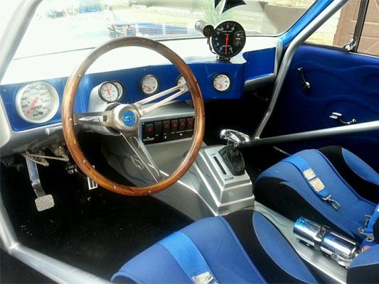 1964-Oldsmobile-F-85-12456