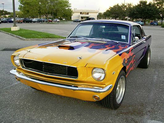 1965-Ford-Mustang-132