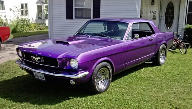 1965-Ford-Mustang-302375464