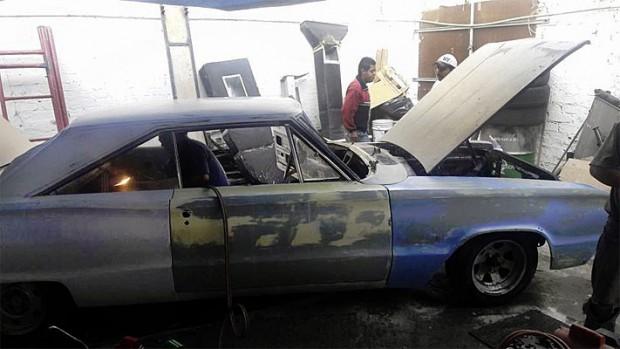 1966-Dodge-Coronet-567472
