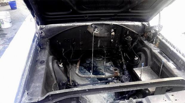 1966-Dodge-Coronet-567475645