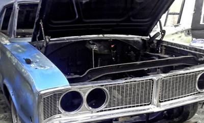 1966-Dodge-Coronet-5674754656