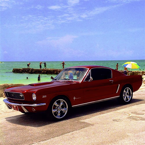 1966-Ford-Mustang-Fastback-131