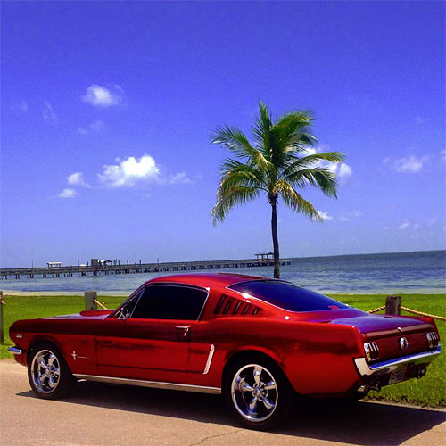 1966-Ford-Mustang-Fastback-134