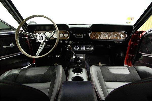 1966-mustang-fastback-2+2-14354545