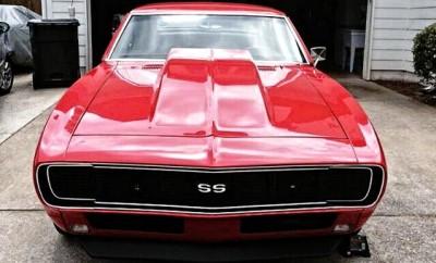 1968-Camaro-496-1456