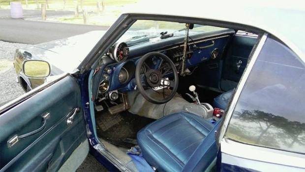 1968-Chevrolet-Camaro-Z28-12356456