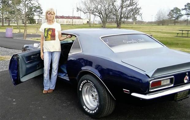 1968-Chevrolet-Camaro-Z28-12354