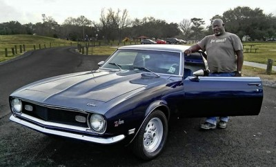 1968-Chevrolet-Camaro-Z28-123
