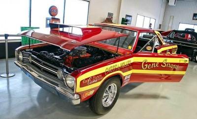 1968-Dodge-Darthemi-45645652