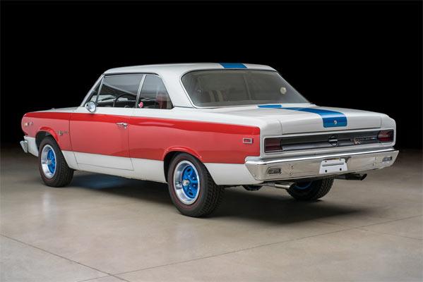 1969-AMC-SCRambler-Hurst-145643