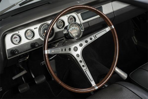 1969-AMC-SCRambler-Hurst-145645