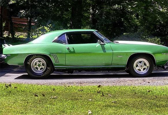 1969-Camaro-496-1