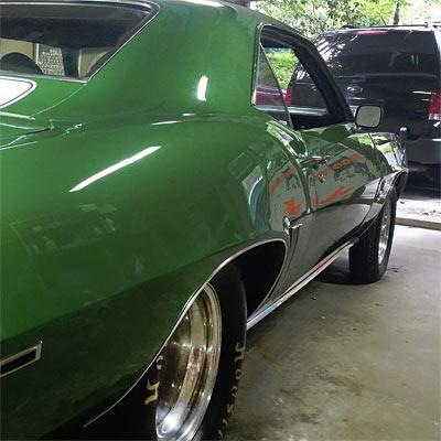 1969-Camaro-496-13