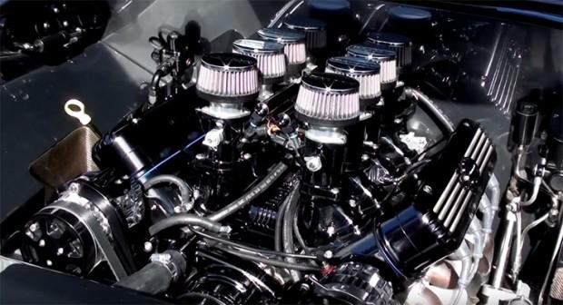 1969-Chevelle-Convertible-454-5465546