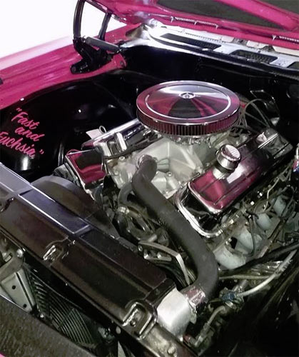 1969-Chevelle-SS-Chopped-454-5464588