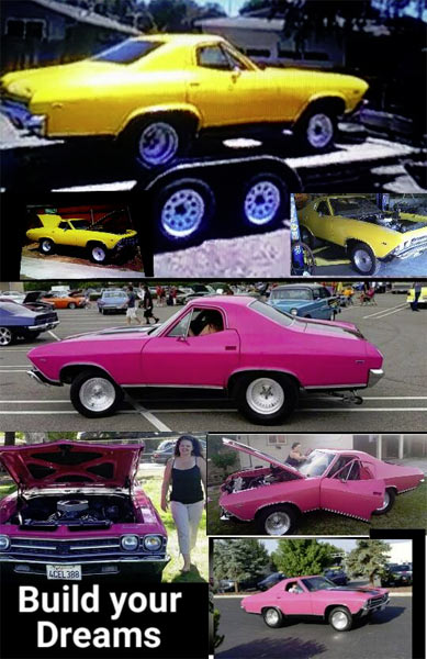 1969-Chevelle-SS-Chopped-454-5464582