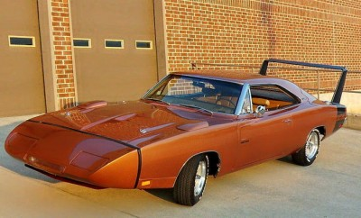 1969-Dodge-Charger-Daytona-65842