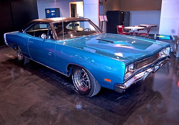 1969-Dodge-Coronet-RT-440-7686765